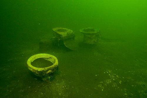unterwasserfotos_11_20141106_1759195054.jpg